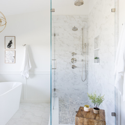 lindsey-brooke-design-full-service-interior-design-studio-in-los-angeles-california0005.