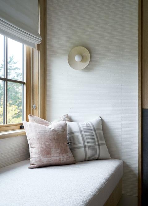 Flatiron 27 | Full Service Interior Design | New York | Amagansett 20.jpg
