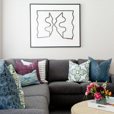 lindsey-brooke-design-full-service-interior-design-studio-in-los-angeles-california0060.