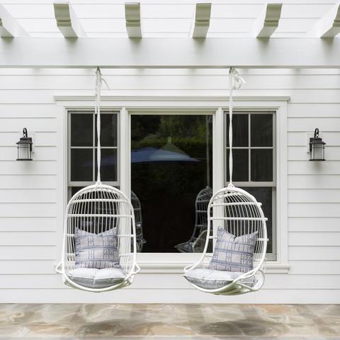 lindsey-brooke-design-full-service-interior-design-studio-in-los-angeles-california0050.