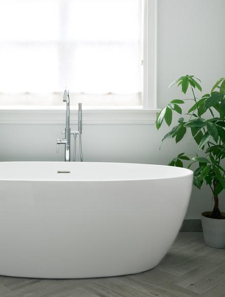 natalie-herbert-design-_-full-service-interior-design-_-toronto-ontario-canada-_-328bessborough-natalieherbert16358jpg