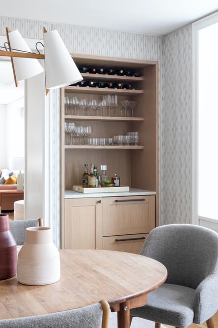 Flatiron 27 | Full Service Interior Design | New York | West Village 9.jpg
