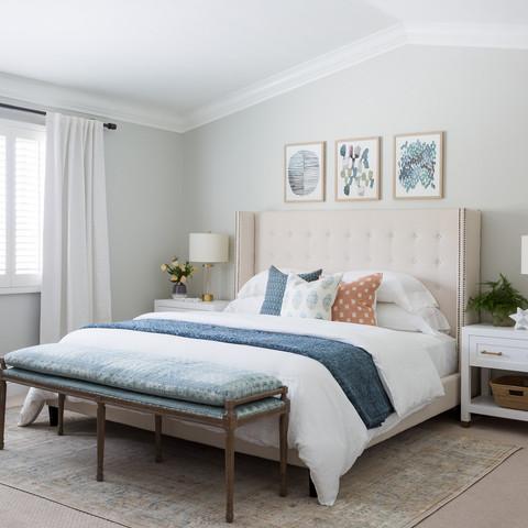 lindsey-brooke-design-full-service-interior-design-studio-in-los-angeles-california0057.