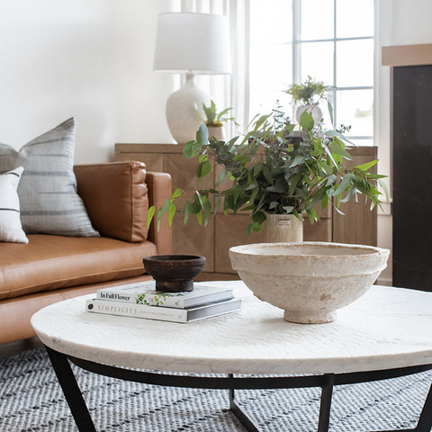 lindsey-brooke-design-full-service-interior-design-studio-in-los-angeles-california0088.