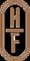 Monogram_Copper.png
