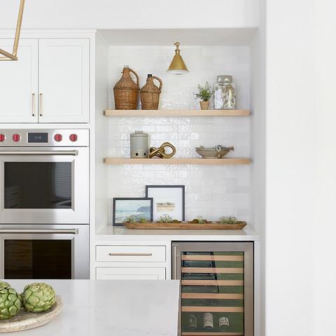 lindsey-brooke-design-full-service-interior-design-studio-in-los-angeles-california0015.