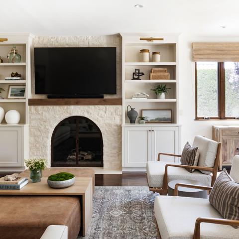 lindsey-brooke-interiors0050.jpg