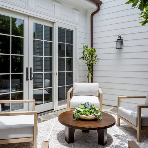 lindsey-brooke-design-full-service-interior-design-studio-in-los-angeles-california0157.