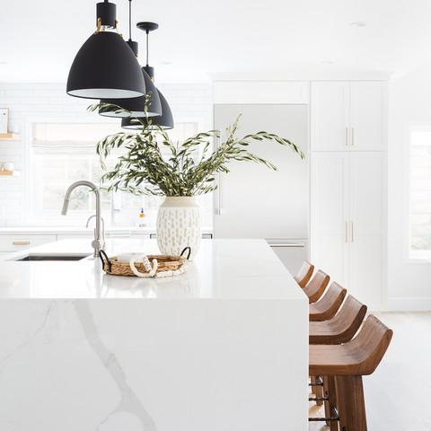 lindsey-brooke-design-full-service-interior-design-studio-in-los-angeles-california0007.