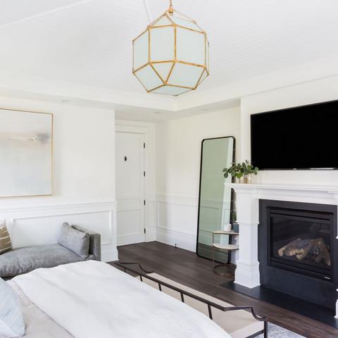 lindsey-brooke-design-full-service-interior-design-studio-in-los-angeles-california0128.
