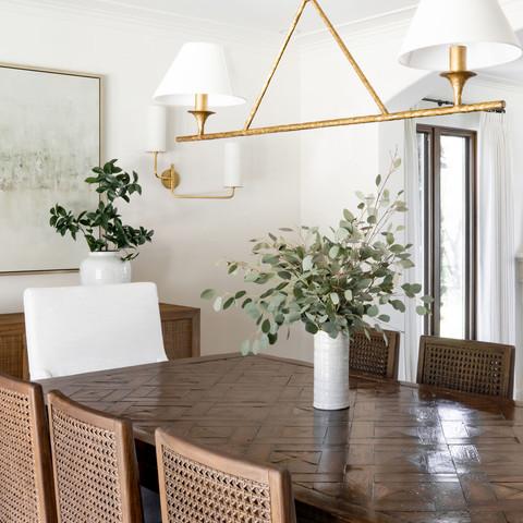 lindsey-brooke-interiors0063.jpg