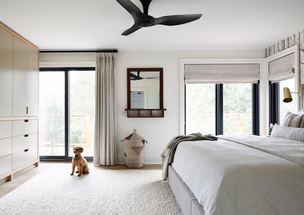 natalie-herbert-design-_-full-service-interior-design-_-toronto-ontario-canada-_-boltoncottage6801jpg