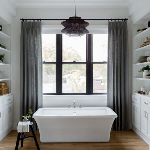 lindsey-brooke-design-full-service-interior-design-studio-in-los-angeles-california0086.