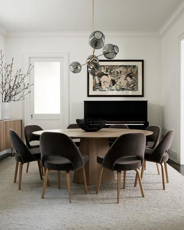 natalie-herbert-design-_-full-service-interior-design-_-toronto-ontario-canada-_-29standrewsgardens-natalieherbert16374_jpg