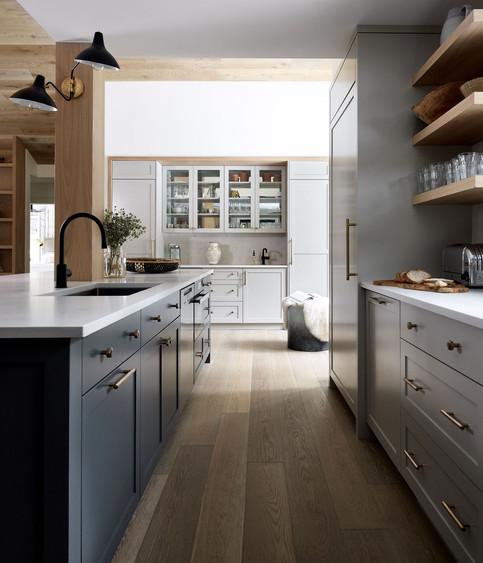 natalie-herbert-design-_-full-service-interior-design-_-toronto-ontario-canada-_-boltoncottage6749jpg