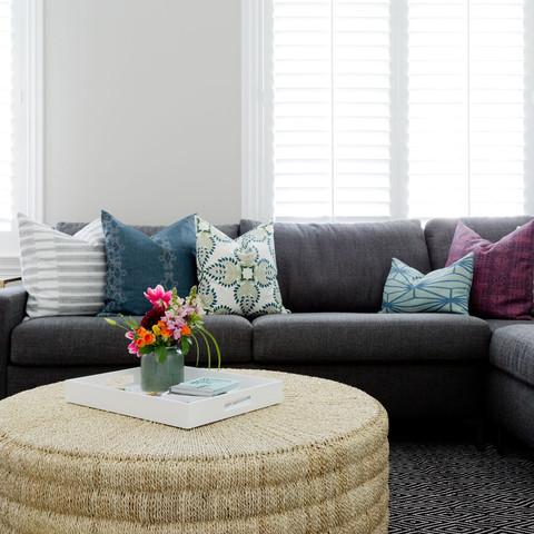 lindsey-brooke-design-full-service-interior-design-studio-in-los-angeles-california0059.