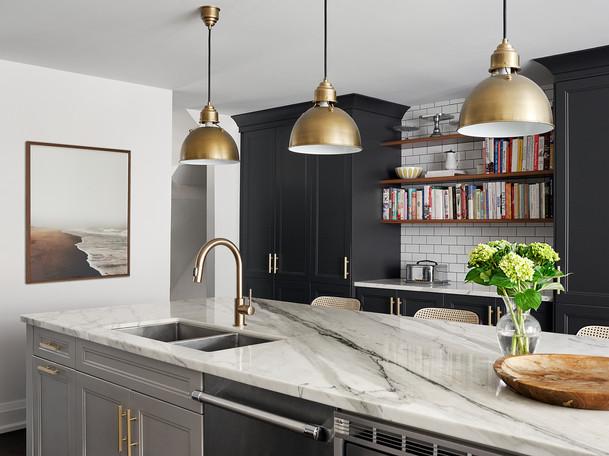 natalie-herbert-design-_-full-service-interior-design-_-toronto-ontario-canada-_-328bessborough-natalieherbert16338art_jpg
