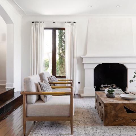 lindsey-brooke-interiors0085.jpg