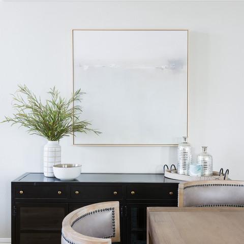 lindsey-brooke-design-full-service-interior-design-studio-in-los-angeles-california0047.