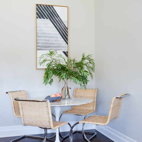 lindsey-brooke-design-full-service-interior-design-studio-in-los-angeles-california0022.