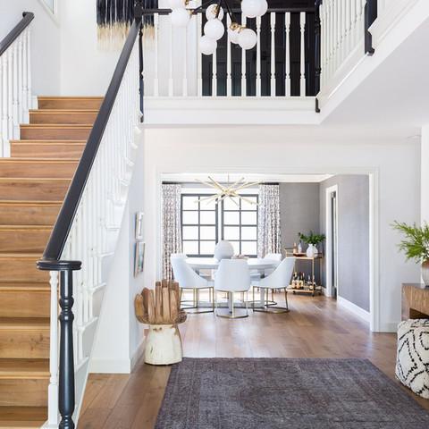 lindsey-brooke-design-full-service-interior-design-studio-in-los-angeles-california0001.