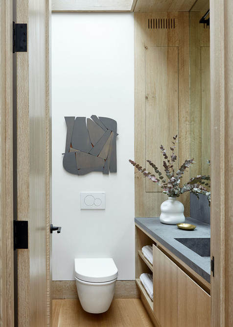 Flatiron 27 | Full Service Interior Design | New York | Amagansett 27.jpg