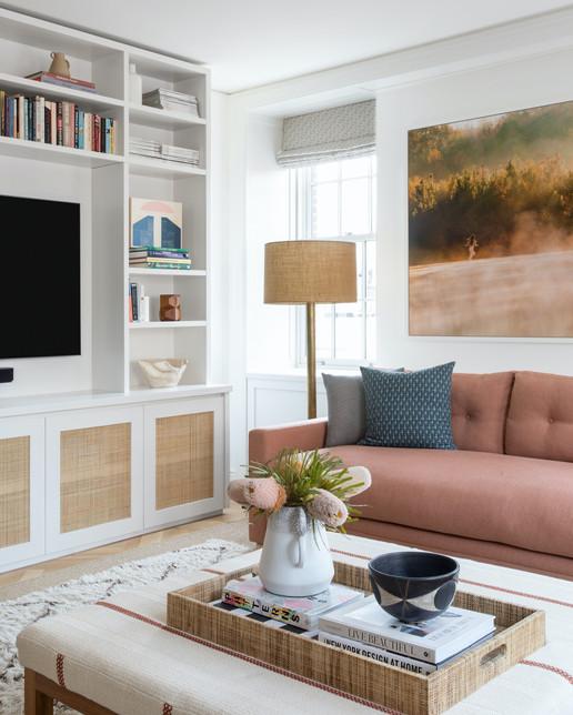 Flatiron 27 | Full Service Interior Design | New York | West Village 5.jpg