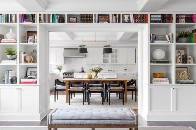 Flatiron 27   Full Service Interior Design   New York   Greenwich 2.jpg