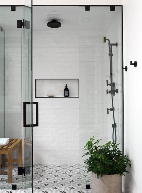 natalie-herbert-design-_-full-service-interior-design-_-toronto-ontario-canada-_-boltoncottage6780jpg