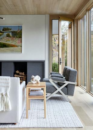 Flatiron 27 | Full Service Interior Design | New York | Amagansett 11.jpg
