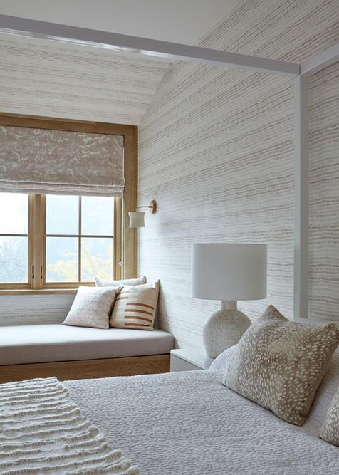 Flatiron 27 | Full Service Interior Design | New York | Amagansett 25.jpg