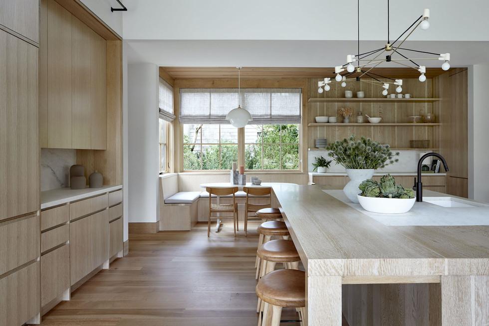 Flatiron 27 | Full Service Interior Design | New York | Amagansett 5.jpg