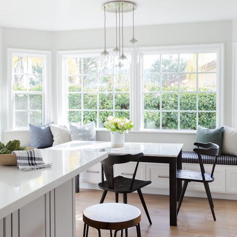 lindsey-brooke-design-full-service-interior-design-studio-in-los-angeles-california0063.