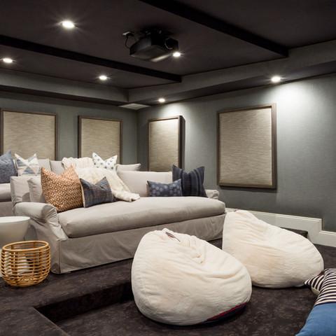 lindsey-brooke-design-full-service-interior-design-studio-in-los-angeles-california0131.