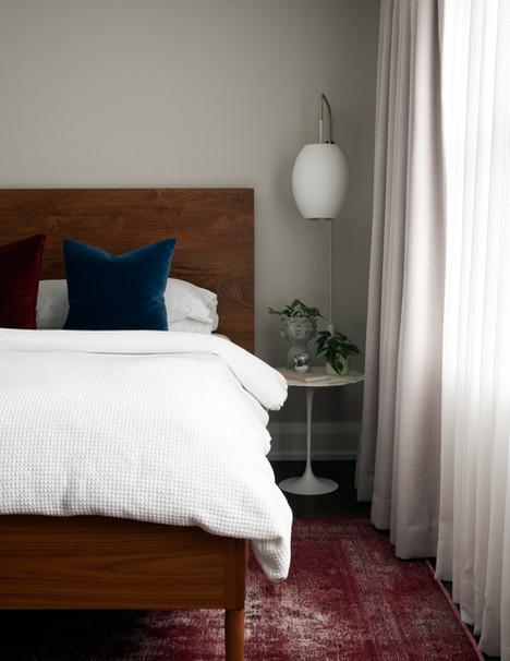 natalie-herbert-design-_-full-service-interior-design-_-toronto-ontario-canada-_-328bessborough-natalieherbert16355jpg