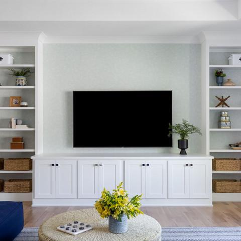 lindsey-brooke-design-full-service-interior-design-studio-in-los-angeles-california0068.