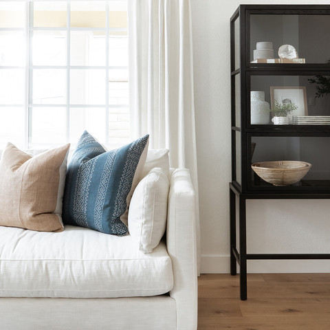 lindsey-brooke-design-full-service-interior-design-studio-in-los-angeles-california0080.