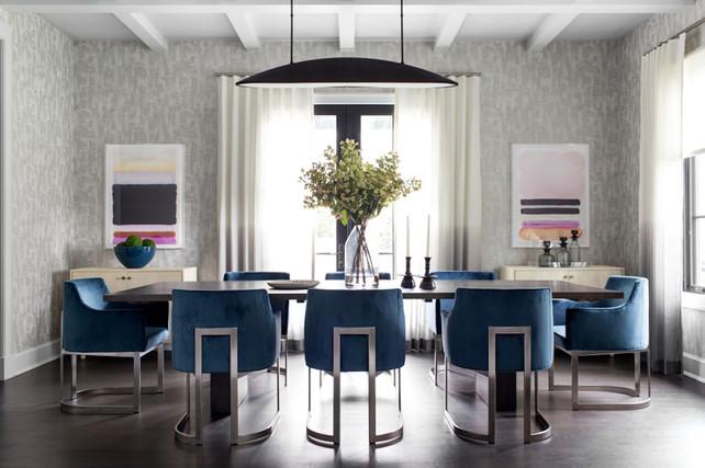 Flatiron 27   Full Service Interior Design   New York   Tenafly 3.jpg