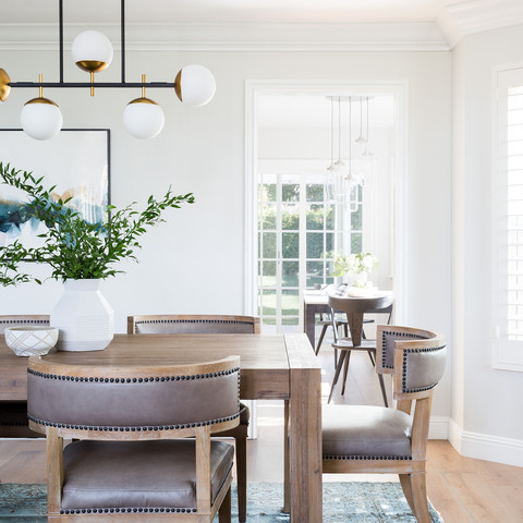lindsey-brooke-design-full-service-interior-design-studio-in-los-angeles-california0046.
