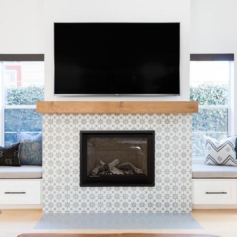 lindsey-brooke-design-full-service-interior-design-studio-in-los-angeles-california0031.