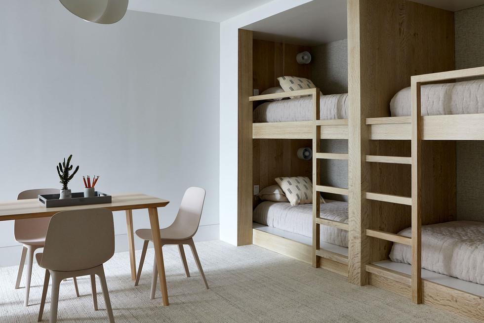 Flatiron 27 | Full Service Interior Design | New York | Amagansett 34.jpg