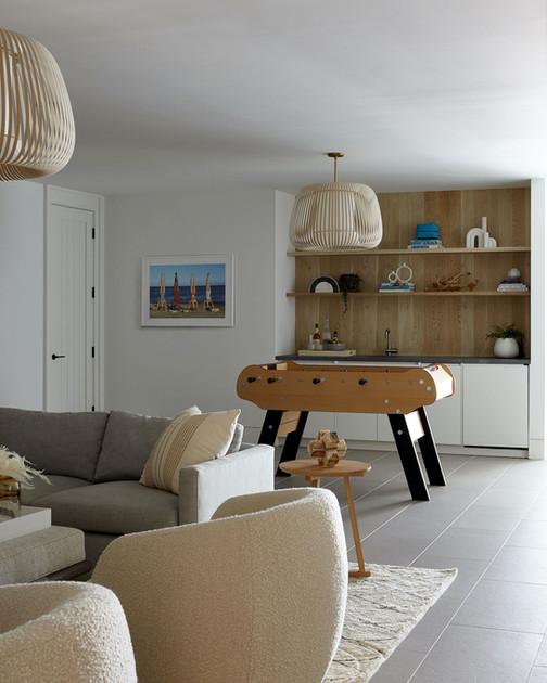 Flatiron 27 | Full Service Interior Design | New York | Amagansett 29.jpg