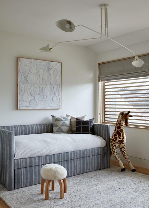 Flatiron 27 | Full Service Interior Design | New York | Amagansett 26.jpg