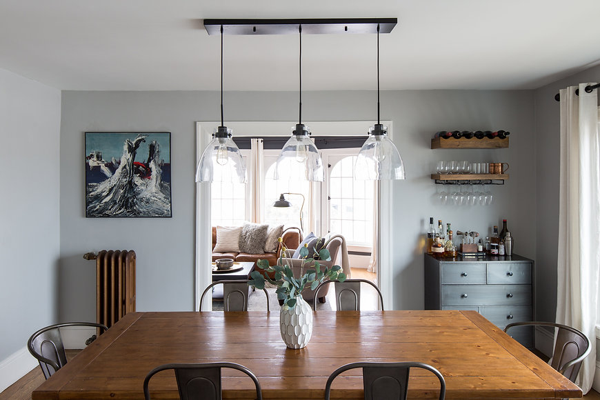 Along Came Lennox _ Full Service Interior Design _ Sonoma, CA _ Dining Room 1.jpg