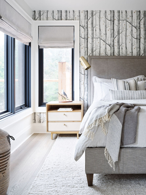 natalie-herbert-design-_-full-service-interior-design-_-toronto-ontario-canada-_-boltoncottage6797jpg