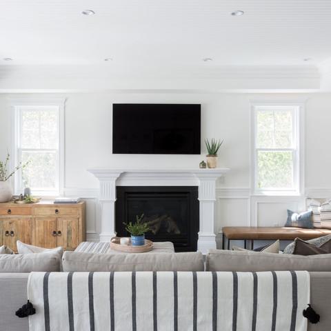 lindsey-brooke-design-full-service-interior-design-studio-in-los-angeles-california0081.