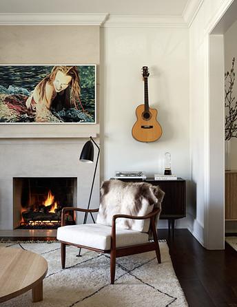 natalie-herbert-design-_-full-service-interior-design-_-toronto-ontario-canada-_-29standrewsgardens-natalieherbert16379_jpg