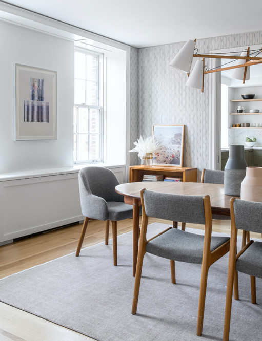 Flatiron 27 | Full Service Interior Design | New York | West Village 8.jpg