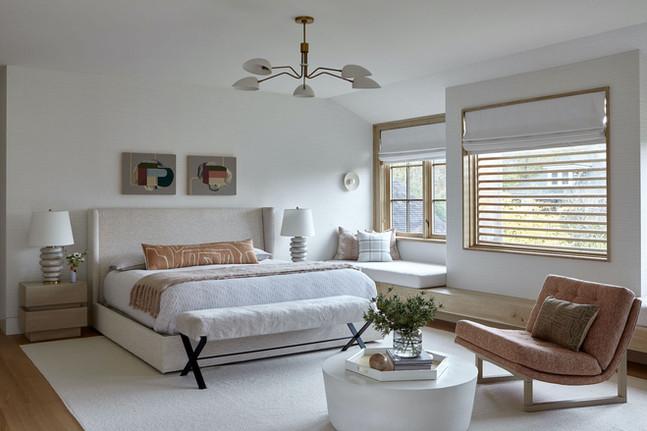 Flatiron 27 | Full Service Interior Design | New York | Amagansett 16.jpg