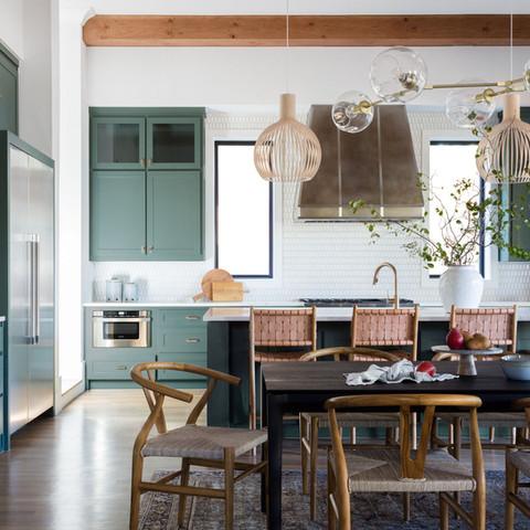 lindsey-brooke-design-full-service-interior-design-studio-in-los-angeles-california0055.